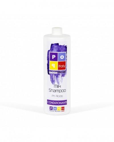 Pop Italy Shampoo Milk per...