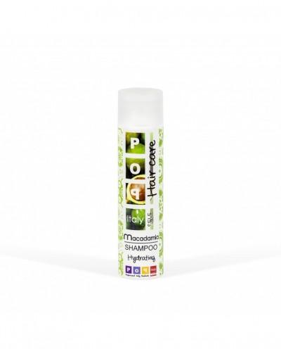 Pop Italy Macadamia Oil...