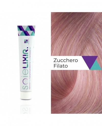 Soielixir Permanent Hair...