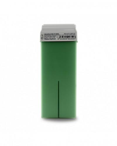Refill Ceretta al The Verde...