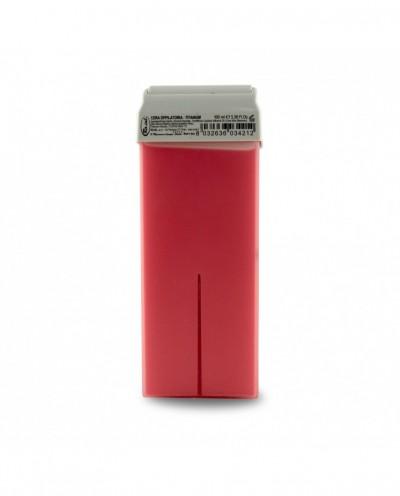 Refill Ceretta Rossa - 100 ml