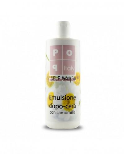 Pop Italy Emulsione...