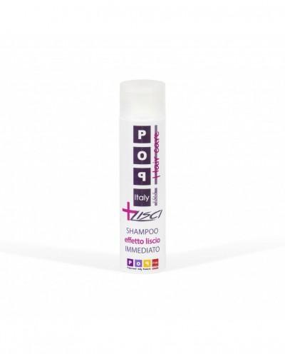 Pop Italy Shampoo Effetto...